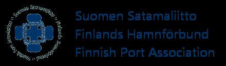 Suomen Satamaliitto - Finlands Hamnförbund - Finnish Port Association